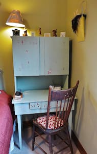 Happy Valley Guest Suite-cute&cozy! - House