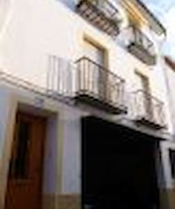 Lovely Modern Apartment sleeps 4  - Facheca