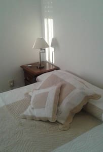 Your lovely apartment - Colonia del Sacramento - Apartment