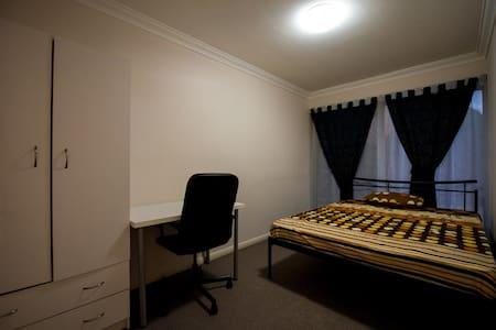 Rooms for Rent - Winthrop