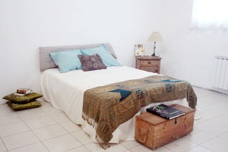 Mendoza - bed and breakfast