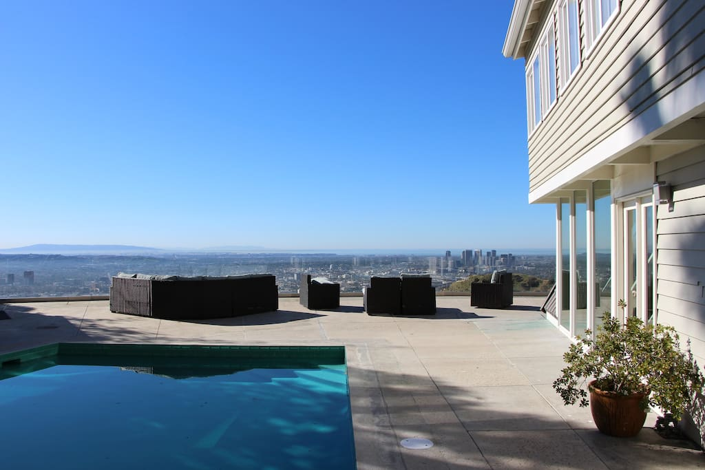 4 bedroom houses rent los angeles trend home design and