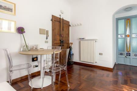 Old Market cozy apartment - Appartamento
