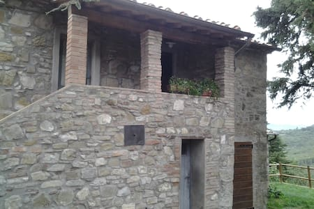 Room type: Shared room Property type: House Accommodates: 4 Bedrooms: 1 Bathrooms: 1