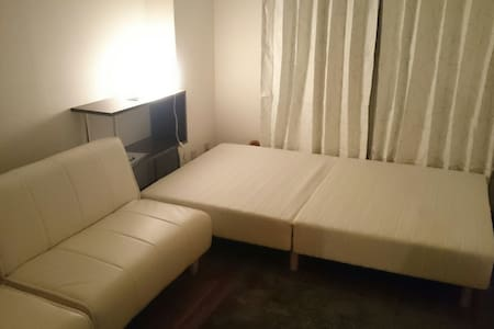 ★new open★In Sibuya for 4people - Apartment