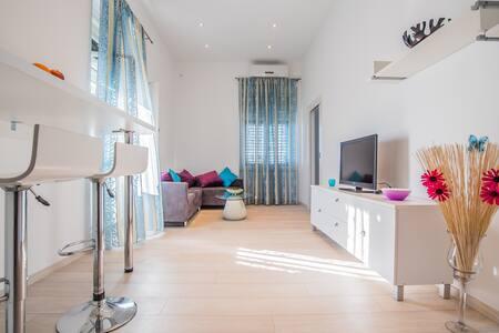Rijeka Centre modern apartment - Apartment