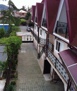Гостевой Дом - Sokhumi