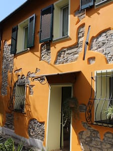 "Apartment ""Gli Ulivi"" - Apartment"