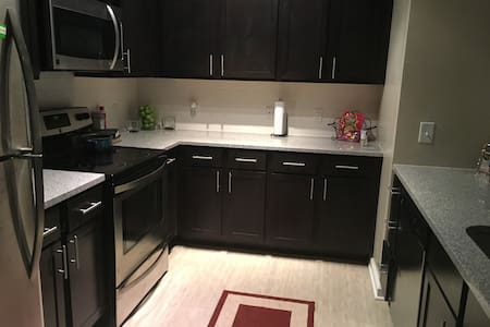 Luxury Apartment - Irmo