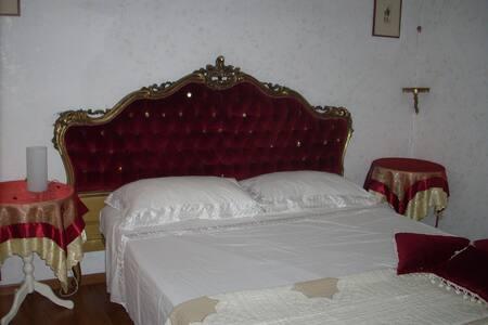 Castel Gandolfo - Lejlighed