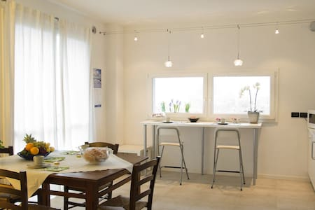 Bed and breakfast Marostica - Marostica - Bed & Breakfast