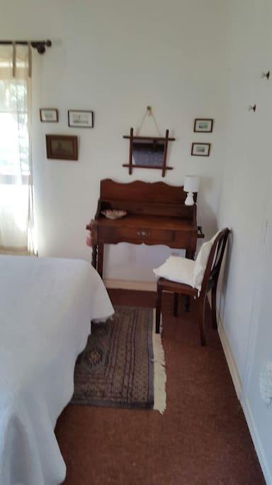 chambre suite et fin