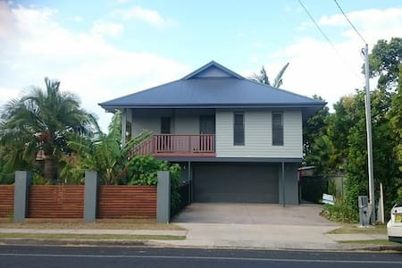 Family daycare Home for Rent - House