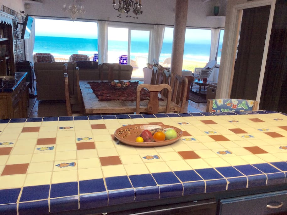 Bed And Breakfasts Near Rosarito