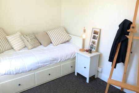 Private Room in Sydney [Newtown]