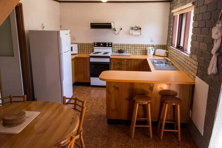 Broulee beach on your doorstep! - Broulee - Townhouse