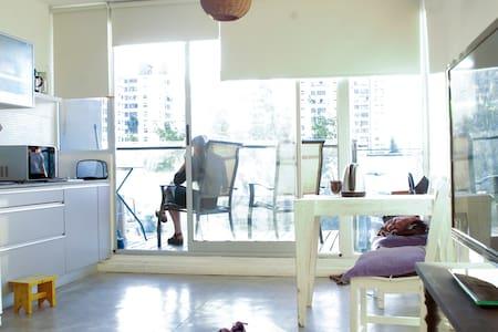 wonderfull  Studio. - Buenos Aires