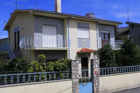 House in Braga with 3 Bedrooms - Gualtar - Haus