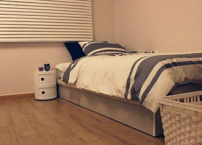 3C house Cozy,Convenient,Cleanhouse