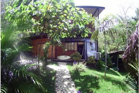 Cozy studio, TROPICAL PARADISE