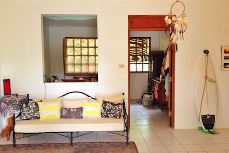 Spacious One-Bedroom in Hermosa
