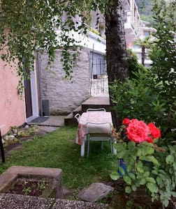 Cosy little studio - Lugano - House
