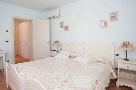 Vacanza a Bologna - Bed & Breakfast