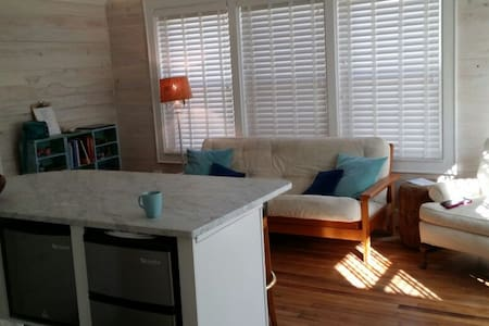 Entire Downtown Apartment - Camden - Wohnung