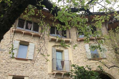 "B&B ""LOCUS AMOENUS"" - Lago di Garda - Bed & Breakfast"