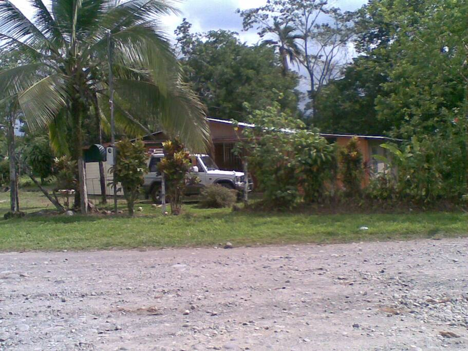 casa Horquetas2