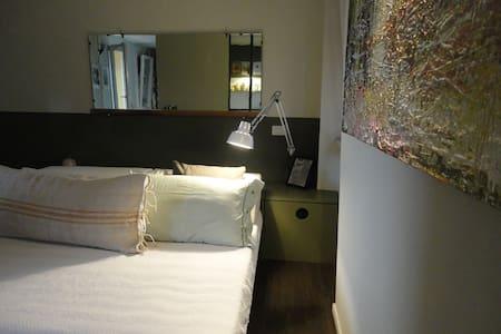 bonicella 12 - Sarzana - Apartment