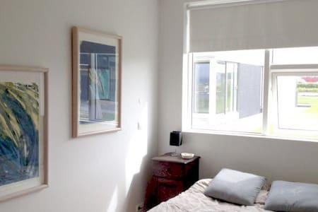 Cute, little apartment in Selfoss - Appartement