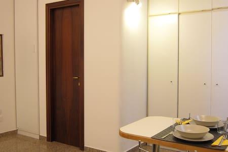 Porta Iovia Appartamento in pieno centro storico. - Verona - Apartment