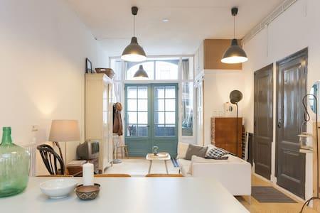 Appartamenti e case vacanze a rotterdam airbnb for Appartamenti amsterdam vacanze
