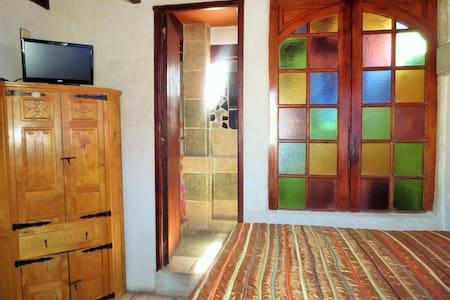Studio No kitchen - Tarifa - Loft