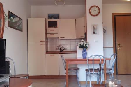 Appartamento vicino spiaggia - Grado Pineta - Apartment