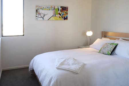 Fitzroy Contemporary Stay - Fitzroy - Apartment