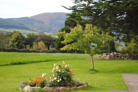 Deerpark Holiday Cottage - Killaloe - Hus