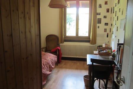 Room to rent - Casa