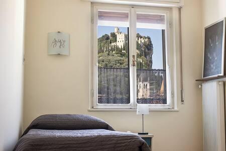 Apartment Amare Arco 3 - Arco - Apartment