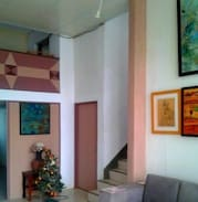 Picture of Private  room for rent in Hsinchu
