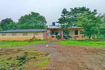 Top 20 Holiday Homes Lonavala Holiday Rentals Airbnb Bunglows On Rent In Lonavala Bungalow