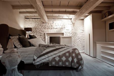 Chic Room - Bologna - Loft