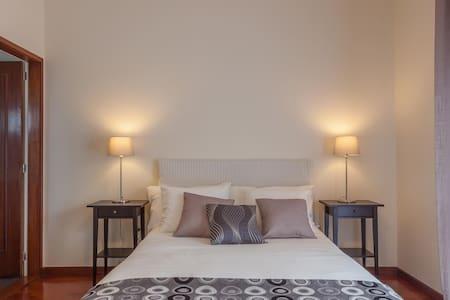 Great Double Ensuite Bedroom - Braga - House