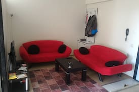 Picture of 2+1 Residence, Clean and Hushed