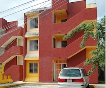 Villa Bonita Cozumel