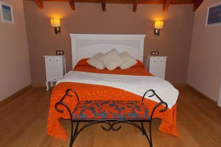 Casa Rural El Recanto - Dom