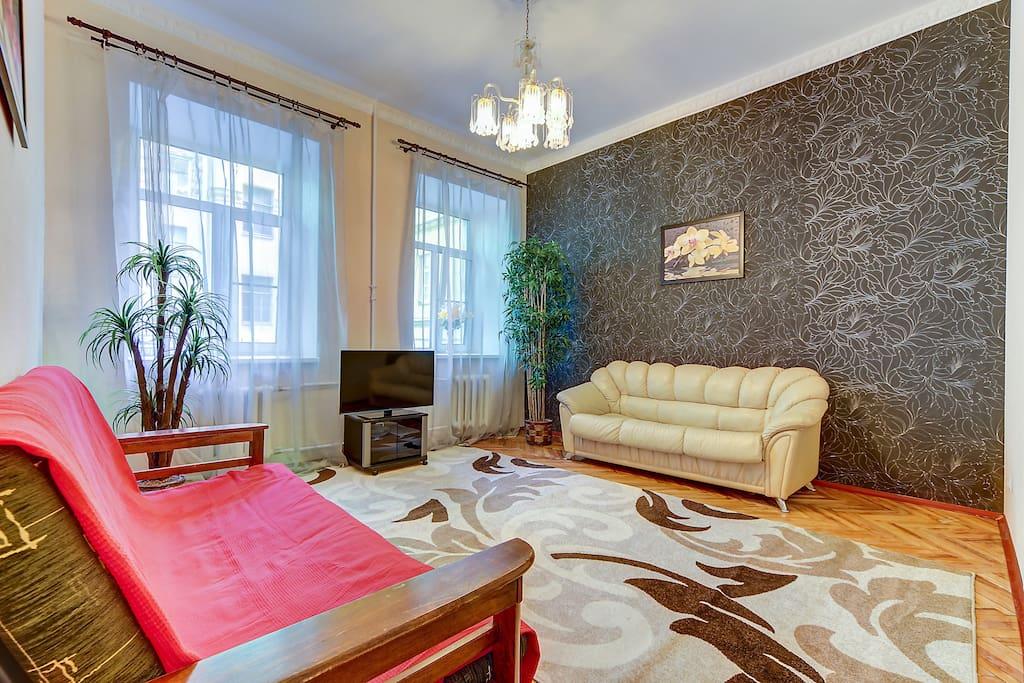 леса елку готовые квартиры в санкт-петербурге срастается перелом тазобедренного