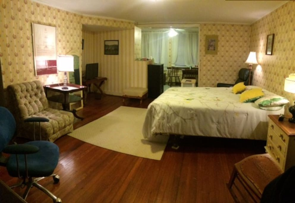 Furnished Rooms For Rent Albany Ny