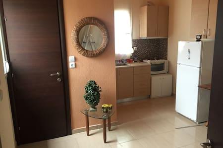 Dreamy apartment with loft bed! - Condominium